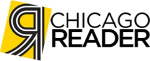 mike reed chicagoreader-logo